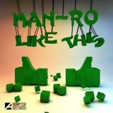 ADA 043 MAN-RO — LIKE THIS