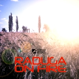 ADA057 RADUGA — ON FIRE