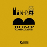 Bump_Copilation_160