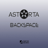 astarta_backspace