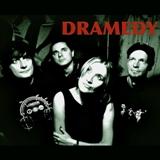 dramedy_album