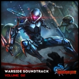 ADAP002 WARSIDE SOUNDTRACK VOLUME 2