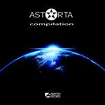 ADA076 ASTARTA — ASTARTA COMPILATION