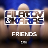 ADA079 FILATOV & KARAS — FRIENDS