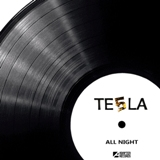 ADA081 TE5LA — ALL NIGHT