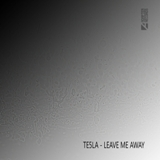 ADA088 TE5LA — LEAVE ME AWAY