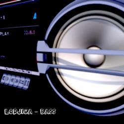 beats_250