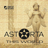ADA 010 ASTARTA — THIS WORLD