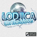 ADA 035 LODJICA — ON THE MOVE